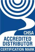 chsa-accredited-distributor